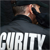 security-company-detroit-michigan