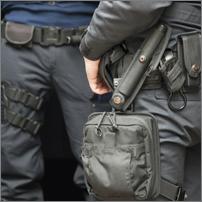 security-company-detroit-mi-Bodyguards